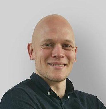 Nick Veenbrink