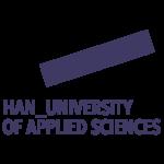 Han Uni Logo-100.jpg