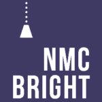 Nmc Bright logo